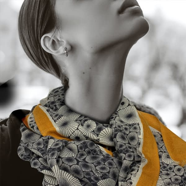 The Store - Shawls